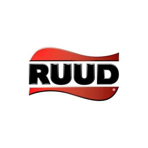 Thompson Heating & Cooling is an HVAC contractor in La Grange, KY that trust RUUD HVAC equipment.