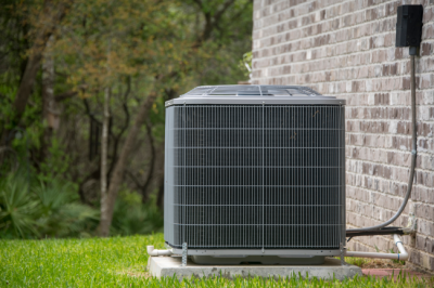 Thompson Heating & Cooling offers new HVAC installation and replacement in Louisville, KY.