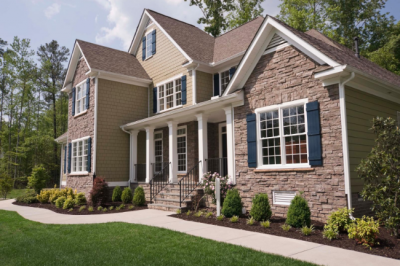 Geothermal heating and cooling systems can save Louisville, KY homeowners money on their energy bills.