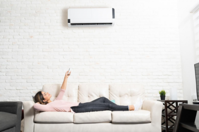 We offer ductless mini-split system repair and installation to Louisville, KY.